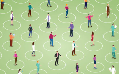 How COVID-19 Is Remaking Citizen Engagement