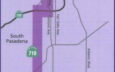 710 Freeway Surplus Property Sales